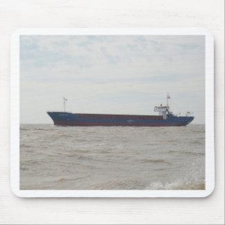 貨物船Celtica Hav マウスパッド