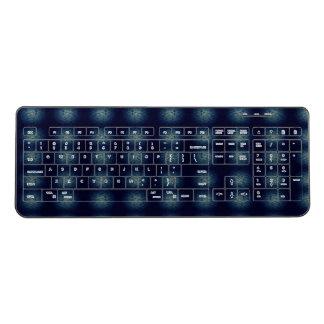 販売のためのキーボード ワイヤレスキーボード