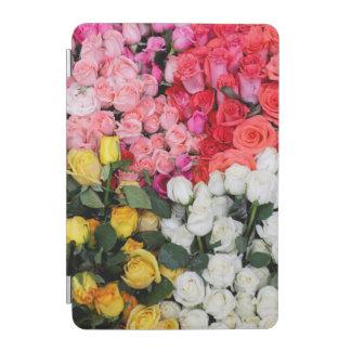 販売のためのバラ、サン・ミゲルdeアジェンデ、メキシコ iPad miniカバー
