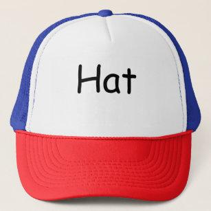 販売のための実にいやな帽子 キャップ
