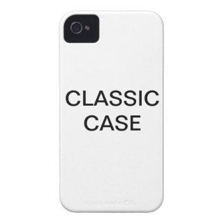 販売のためのCASE MATE Case-Mate iPhone 4 ケース