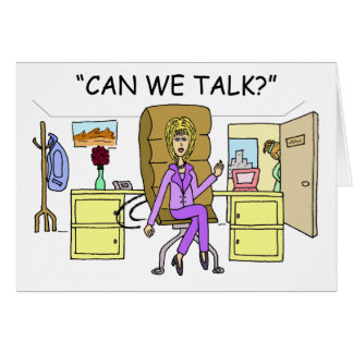 販売の勧誘電話 カード
