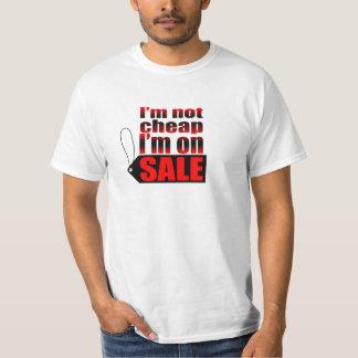 販売のTシャツ Tシャツ