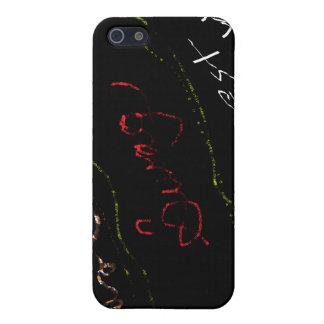 販売プロダクト iPhone 5 CASE