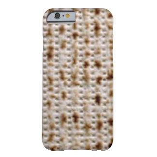 販売-マツァのiPhone6ケース Barely There iPhone 6 ケース