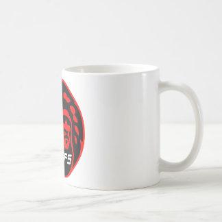 責任者のマグ コーヒーマグカップ