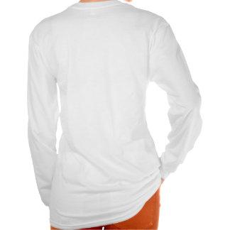 責任者|色|精神|フード付きスウェットシャツ TEE シャツ