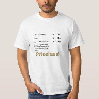 貴重! Tシャツ