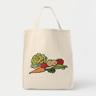 買い物袋 トートバッグ