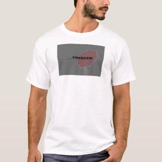買わないで下さい Tシャツ