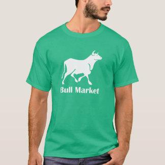 買方相場 Tシャツ