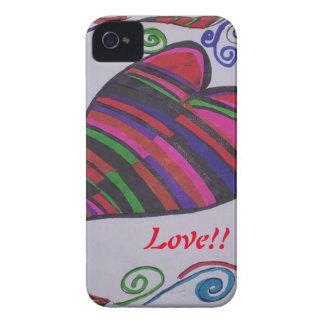 買物をすることのための素晴らしいプロダクト… Case-Mate iPhone 4 ケース