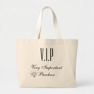 買物客のトート ラージトートバッグ