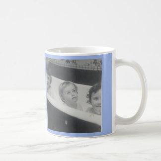 賛美歌の46:10 コーヒーマグカップ