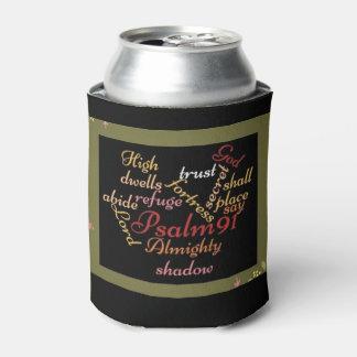 賛美歌91 缶クーラー