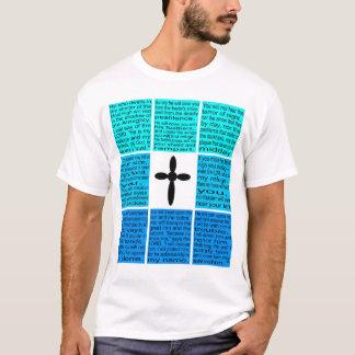 賛美歌91 Tシャツ