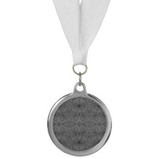 賞のインドのスタイル メダル