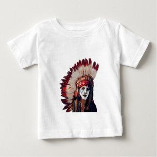 賢い道 ベビーTシャツ