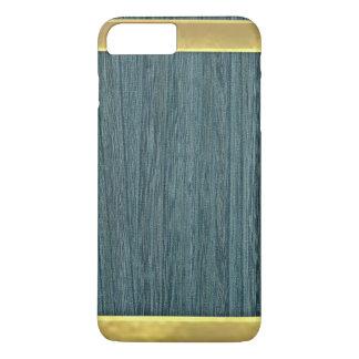 質のデザインのiPhone 7のプラスの場合 iPhone 8 Plus/7 Plusケース