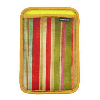 質のiPad Miniの多彩な垂直 iPad Miniスリーブ