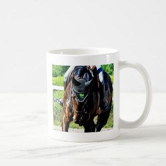 質 コーヒーマグカップ