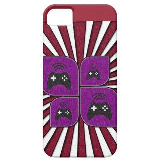 賭博のiPhoneの場合 iPhone SE/5/5s ケース
