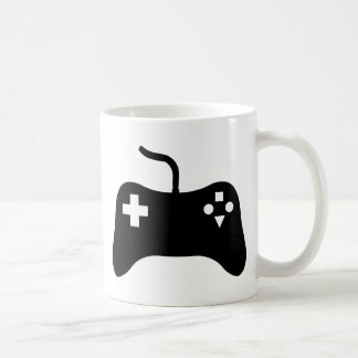 賭博コンソール コーヒーマグカップ