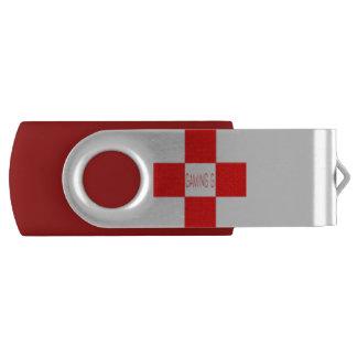 賭博G Usbドライブ8GB USBフラッシュドライブ