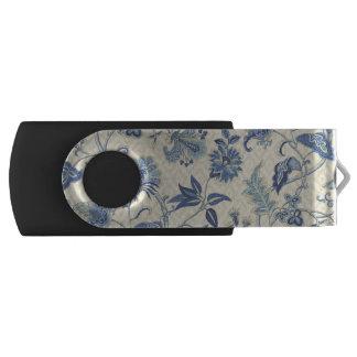 贅沢なデザイン USBフラッシュドライブ