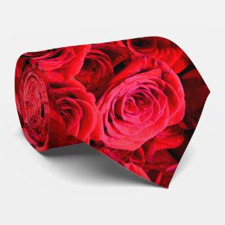赤いバラ タイ