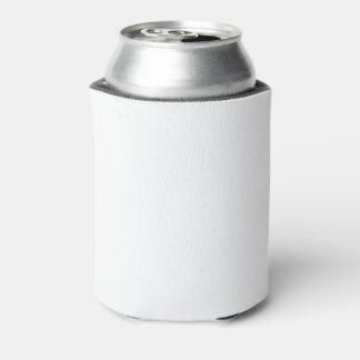 赤いメリーランド 缶クーラー