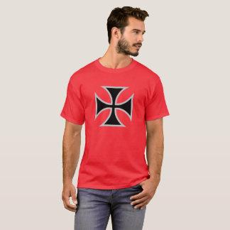 赤い男爵1917年 Tシャツ