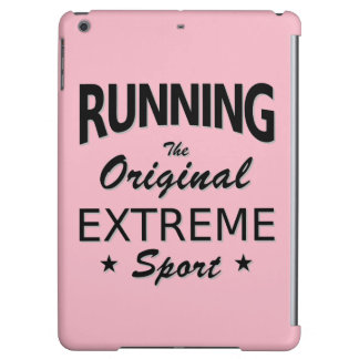 走ります、元の極度なスポーツ。 (blk)