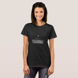 超常的なジョージア Tシャツ