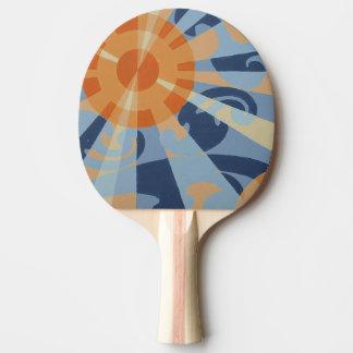 超新星の卓球ラケット 卓球ラケット
