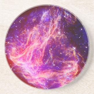 超新星の残りN49 コースター