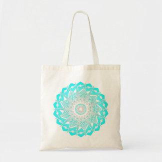 超新星の花日のバッグ トートバッグ