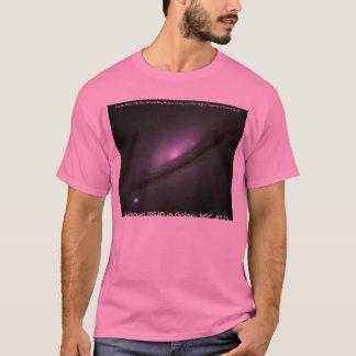 超新星1994D Tシャツ