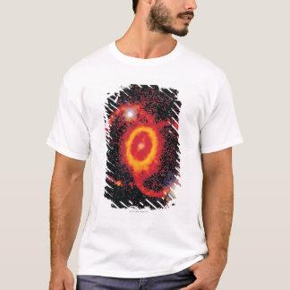 超新星2 Tシャツ
