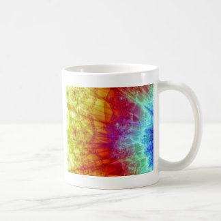 超新星 コーヒーマグカップ