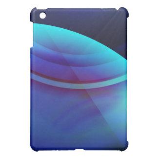 超新星 iPad MINI カバー