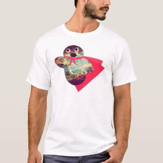 超新星 Tシャツ