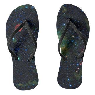 超新星(v2) ~.jpg ビーチサンダル