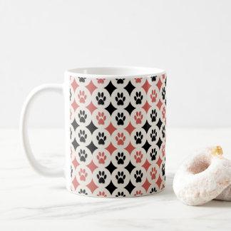 足のためコーヒーマグ(スパイス) コーヒーマグカップ