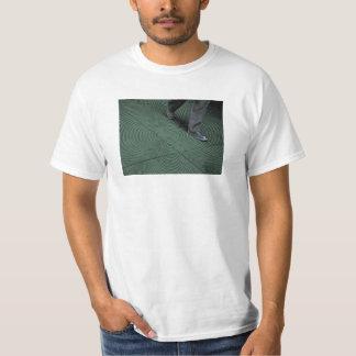 足101 Tシャツ
