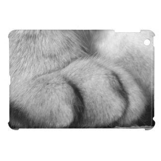 足4のモーリー iPad MINI CASE