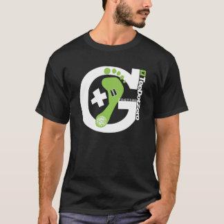 足ed2 tシャツ