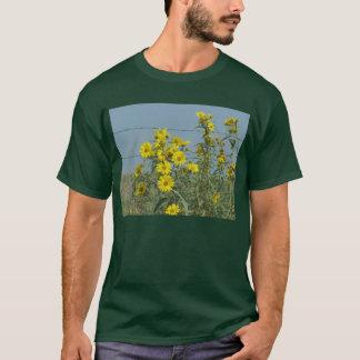 路傍Gold#1 Tシャツ