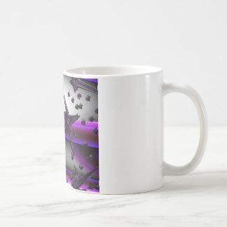 跳躍Jacks.png コーヒーマグカップ