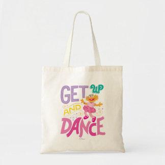 踊りソエ トートバッグ